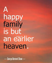 Famous Short Quotes Classy 48 Most Famous Short Family Quotes Short Inspirational Family