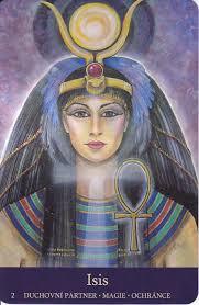 Goddesses Of The New Light Pin Di Fiorita Villa Su Goddesses Of The New Light By Pamela