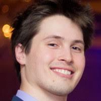 Rob Brunstad - Lecturer - Yale University   LinkedIn
