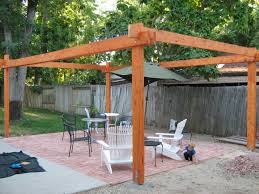 pergola design : Awesome Img Pergola Lattice Custom Furniture And Cabinetry  In Boise Idaho By J This Deck Canopy Redwood Kits New Designs Narrow Roof  Over ...