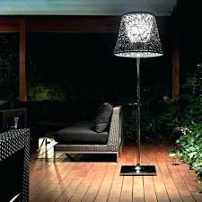 outdoor table lamps for patio patio lamp post patio lamps outdoor lighting floor lamp transitional patio