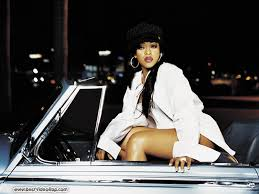 Trina Wallpapers Download Video Hip Hop Free 2010