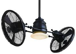 decorations stylish modern unique ceiling fans fancy double fan intended for unusual ideas industrial outdoor soundproof