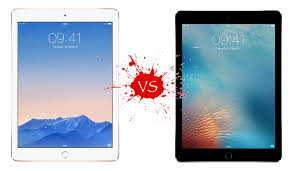 apple 9 7 ipad pro 128gb wi fi only space gray. ipad vs pro (9.7in): the ultimate tablet for 2017 | know your mobile apple 9 7 ipad 128gb wi fi only space gray