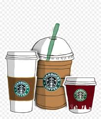 starbucks coffee cup drawing. Contemporary Cup Starbucks Coffee Drawing Frappuccino  Starbucks Intended Cup A