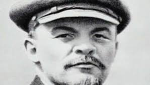 vladimir lenin government official president non u s biography vladimir lenin world war i