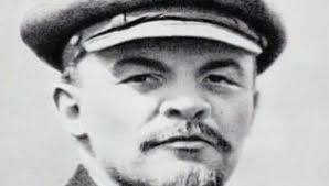 vladimir lenin government official president non u s biography vladimir lenin world war i