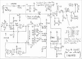 ford 6 pin wiring diagram wiring library ford f350 wiring diagram for trailer plug inspirational ford f250 trailer wiring diagram 2018 seven pin