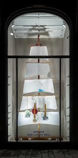 Weihnachtsdekoration Wer Hat Die Schönsten Fenster Des Landes