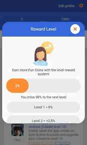 free google play gift cards earn legally with appfun 2019