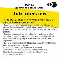 Interview Questions And Answers Home Facebook