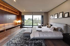contemporer bedroom ideas large. contemporer bedroom ideas large a