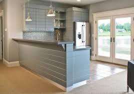 basement kitchen ideas. Modren Kitchen 45 NOTEWORTHY BASEMENT KITCHENETTE IDEAS TO HELP YOU ENTERTAIN IN STYLE Intended Basement Kitchen Ideas E