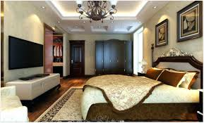 custom home office wall. home office luxury master bedroom designs wall paint color combination ceiling for bedrooms false storage units custom built
