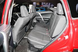 2018 toyota rav4 interior. beautiful rav4 16  32 on 2018 toyota rav4 interior 0