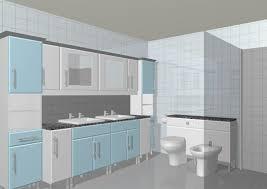 Small Picture Bathroom Design Planner Free Download waternomicsus