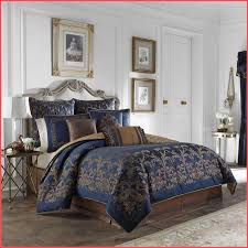 blue king size comforter sets. Full Size Of Bedding Blue Comforter Sets King Burlington O