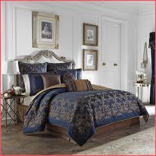 blue comforter sets king size king size comforter sets burlington king size comforter sets big lots king size comforter sets belk