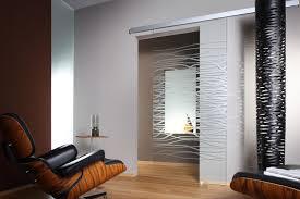 Small Interior Glass Doors — Incredible Homes : Interior Glass Doors ...