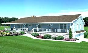 houses with front porch ranch houses with front porches large front porch house plans ranch house
