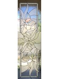 Glass door designs Interior Colorful Floral Pattern In Glass Door Design Your Door Our Glass The Glass Door Store Premium Choice Door Glass Unique Glass Door Inserts For Your