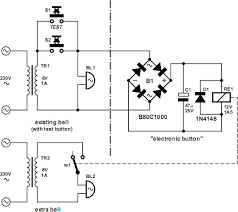 wiring diagram switch loop images doorbell wiring 2 chimes diagram wiring diagrams