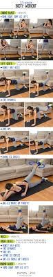 150 best images about workouts on Pinterest