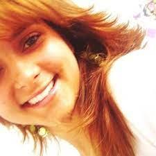Raquel May Facebook, Twitter & MySpace on PeekYou