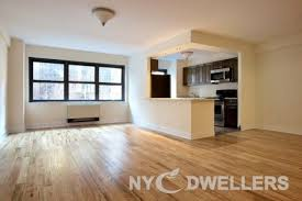 Manhattan One Bedroom Apartments Model Remodelling
