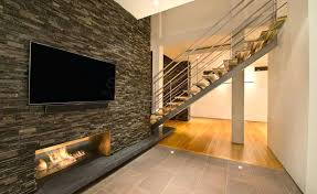 stacked stone wall interior alluring interior stone wall interior stacked stone veneer wall panels interior wall