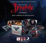 Dracula [Sony]