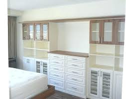 ikea wall storage units wall storage units wall units closet systems bedroom wall storage units bedroom
