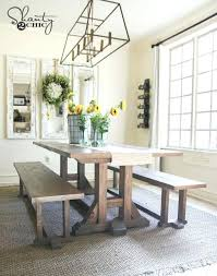 pottery barn tables kitchen table sets pottery barn best of dining ideas on pottery barn evelyn pottery barn tables