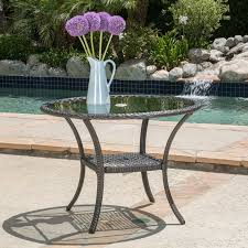 Stylish Cafe Style Outdoor Furniture Outdoor Paris Bistro Chairs Bistro Furniture Outdoor