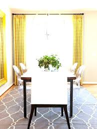 area rugs for dining rooms dining room area rugs dining room rug ideas dining room area