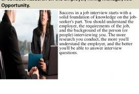 Interview Questions For Help Desk Common Help Desk Interview Questions Answers Help Desk