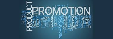 Top Promotional Top Promotional Gaming Products To Promote Your Business