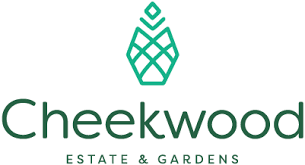 Image result for cheekwood