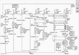 radio wiring diagram vw golf wiring diagram database 2003 VW Jetta Wiring Diagram at 2003 Vw Golf Radio Wiring Diagram