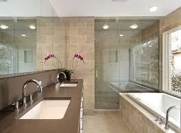 Quartz Bathroom Countertop Bathroom Design Gallery Great Lakes Granite Marble