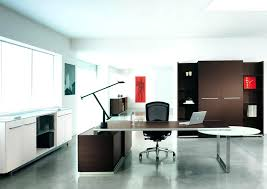 contemporary office designs. Captivating Home Office Contemporary Design White Desks And Furniture Designs