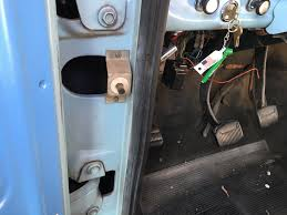 Door Courtesy Dome Light Switch Door Dome Light Switch Ford Truck Enthusiasts Forums