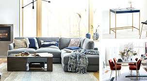 Who makes west elm furniture Hamilton West Elm Furniture Quality Just In Furniture For Every Stage Does West Elm Have Good Quality Furniture West Elm Furniture Quality Just In Furniture For Every Stage Does