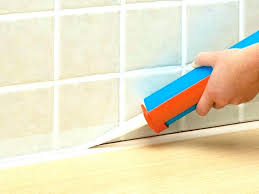 sealing tile floors and grout bathroom grout sealer bathroom tile sealer tile designs pertaining to bathroom