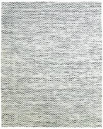 flat weave area rugs flat weave area rugs cotton woven rug flat woven area rugs canada