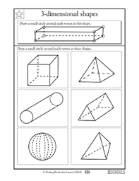addition and subtraction worksheets for kindergarten free practice in addition 4th Grade Math Worksheets   Free Printables   Education further Decimal Place Value Worksheets 4th Grade moreover  moreover 4th Grade Math Worksheets   Free Printables   Education likewise Toad  not so  Well – Printable Math Worksheets for 4th Grade additionally Multiplication Fact Sheets as well Free Printable Learning Fractions Worksheet for Fourth Grade as well 4th Grade Math Worksheets together with 3rd grade  4th grade Math Worksheets  Adding big numbers  3rd further Worksheets for all   Download and Share Worksheets   Free on. on fourth grade math worksheets for beginners