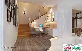 Small Picture Kitchen Designer Salary Design Architecture Residential Drafting