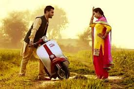 punjabi couple wallpapers hd pictures one hd wallpaper pictures 1500x1000