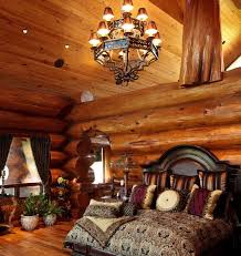 bedroom colors 2012. sweet \u0026 romantic bedroom colors - awesome log cabin click pic for 42 master 2012