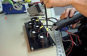 race car wiring harness solidfonts legends race car wiring diagram nilza net